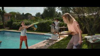 Reynolds Wrap TV Spot, 'Make Time With Reynolds Wrap: Pool'