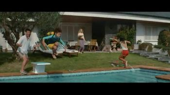 Reynolds Wrap TV Spot, 'Make Time With Reynolds Wrap: Pool' - Thumbnail 1