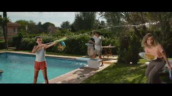 Reynolds Wrap TV Spot, 'Make Time With Reynolds Wrap: Pool' - Thumbnail 2
