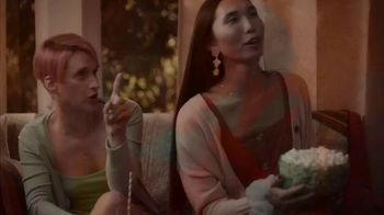 Facebook Groups TV Spot, 'Take on Anything' Featuring Laverne Cox, Song by Shea Diamond - Thumbnail 3