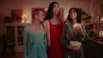 Facebook Groups TV Spot, 'Take on Anything' Featuring Laverne Cox, Song by Shea Diamond - Thumbnail 8