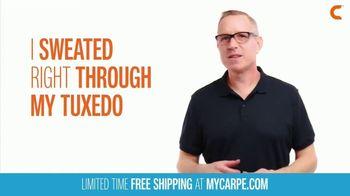 Carpe TV Spot, 'Dr. Beth Goldstein: Free Shipping' - Thumbnail 3