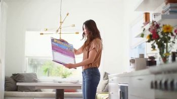 Filtrete Air Filters TV Spot, 'The Chus' Air Story' - Thumbnail 6