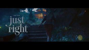 Kohler TV Spot, 'Find Your Just Right' - Thumbnail 1