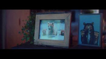 Kohler TV Spot, 'Find Your Just Right' - Thumbnail 2