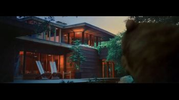 Kohler TV Spot, 'Find Your Just Right' - Thumbnail 7