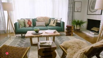 Overstock.com Summer Red Tag Sale TV Spot, 'Remember When' - Thumbnail 4