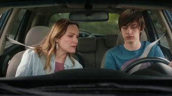 AutoZone Fix Finder TV Spot, 'Wow: New Driver' - Thumbnail 4