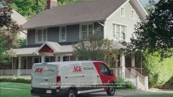 ACE Hardware TV Spot, 'Finding the Perfect Grill: Free Delivery' - Thumbnail 5