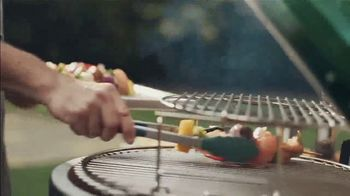 ACE Hardware TV Spot, 'Finding the Perfect Grill: Free Delivery' - Thumbnail 7
