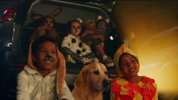 Toyota TV Spot, 'Show' Song by Laney Jones [T1] - Thumbnail 10