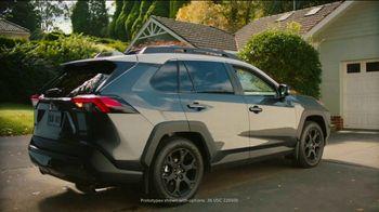 Toyota TV Spot, 'Show' Song by Laney Jones [T1] - Thumbnail 2