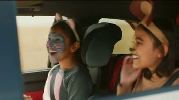 Toyota TV Spot, 'Show' Song by Laney Jones [T1] - Thumbnail 5
