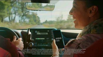 Toyota TV Spot, 'Show' Song by Laney Jones [T1] - Thumbnail 6