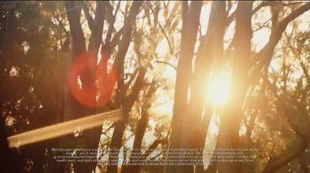 Toyota TV Spot, 'Show' Song by Laney Jones [T1] - Thumbnail 7