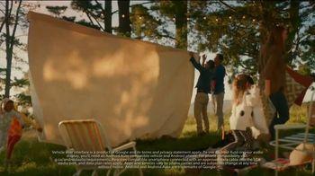 Toyota TV Spot, 'Show' Song by Laney Jones [T1] - Thumbnail 8