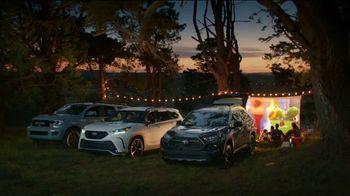 Toyota TV Spot, 'Show' Song by Laney Jones [T1] - Thumbnail 9