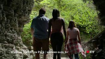 I Love NY TV Spot, 'New York State 2021'