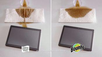 Bounty TV Spot, 'Online Dating' - Thumbnail 9