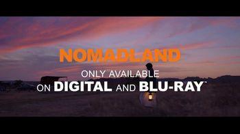 Nomadland Home Entertainment TV Spot - Thumbnail 1