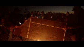 Nomadland Home Entertainment TV Spot - Thumbnail 3