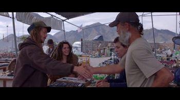 Nomadland Home Entertainment TV Spot - Thumbnail 8