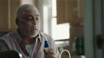 Centers for Disease Control and Prevention TV Spot, 'COVID: Michael F.: Lies Tip' - Thumbnail 4
