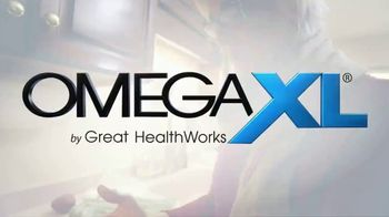 Omega XL TV Spot, 'Trusted by Millions' - Thumbnail 1
