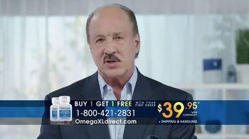 Omega XL TV Spot, 'Trusted by Millions' - Thumbnail 4
