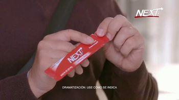 Next Immune TV Spot, 'Hada: papá cansado' [Spanish] - Thumbnail 4