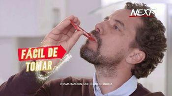 Next Immune TV Spot, 'Hada: papá cansado' [Spanish] - Thumbnail 6