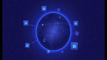 Acronis TV Spot, 'Data Backup and Protection' - Thumbnail 1