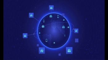 Acronis TV Spot, 'Data Backup and Protection' - Thumbnail 2