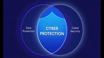 Acronis TV Spot, 'Data Backup and Protection' - Thumbnail 6