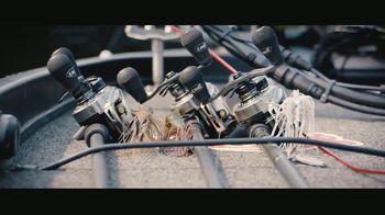 Strike King TV Spot, 'Tour Grade Spinnerbait' Song by Slpstrm - Thumbnail 2