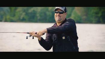 Strike King TV Spot, 'Tour Grade Spinnerbait' Song by Slpstrm - Thumbnail 5