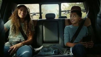 Ford Truck Month TV Spot, 'Time to Take a Ride' Song by Cody Johnson [T2] - Thumbnail 2