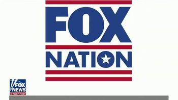 FOX Nation TV Spot, 'All Streaming in One Place: FOX Lifestyle' - Thumbnail 10