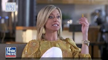 FOX Nation TV Spot, 'All Streaming in One Place: FOX Lifestyle' - Thumbnail 4