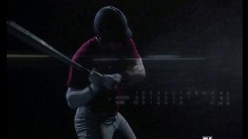 SiriusXM Satellite Radio TV Spot, 'MLB Radio' - Thumbnail 6