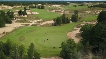 Golf Course Superintendents Association of America TV Spot, 'Rounds 4 Research'