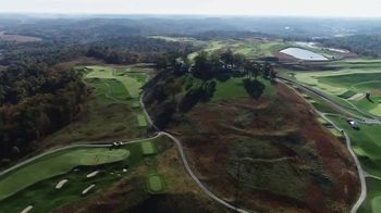 Golf Course Superintendents Association of America TV Spot, 'Rounds 4 Research' - Thumbnail 1
