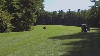 Golf Course Superintendents Association of America TV Spot, 'Rounds 4 Research' - Thumbnail 2