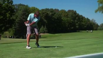 Golf Course Superintendents Association of America TV Spot, 'Rounds 4 Research' - Thumbnail 3