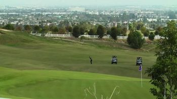 Golf Course Superintendents Association of America TV Spot, 'Rounds 4 Research' - Thumbnail 5