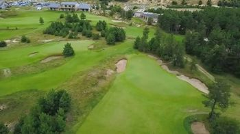 Golf Course Superintendents Association of America TV Spot, 'Rounds 4 Research' - Thumbnail 7