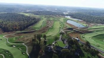 Golf Course Superintendents Association of America TV Spot, 'Rounds 4 Research' - Thumbnail 8
