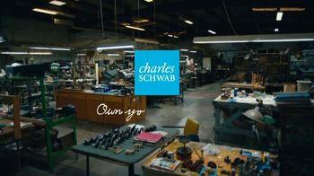 Charles Schwab TV Spot, 'Louisville Golf' - Thumbnail 10