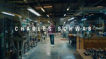 Charles Schwab TV Spot, 'Louisville Golf' - Thumbnail 2