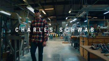 Charles Schwab TV Spot, 'Louisville Golf' - Thumbnail 3